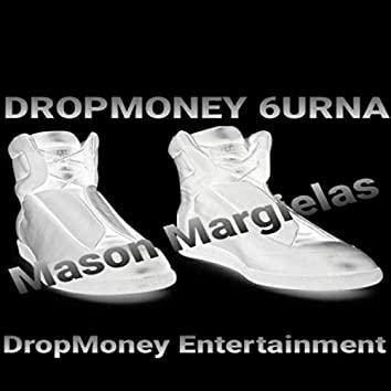 Mason Margielas (feat. Yung Paid)