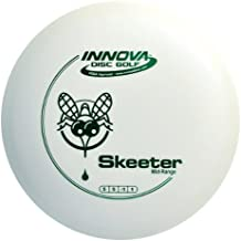 Innova - Champion Discs DX Skeeter Golf Disc (Colors may vary)