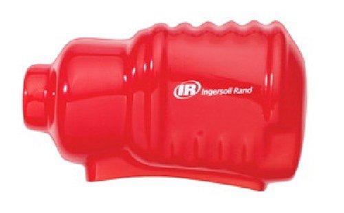 Ingersoll Rand 2161-boot Schutz Werkzeug Kofferraum