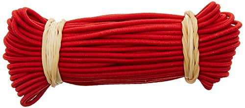 10T Outdoor Equipment 10T Elastic Cord Juego reparación