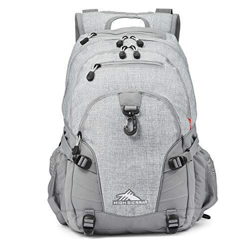 High Sierra Loop Backpack, 19 x ...