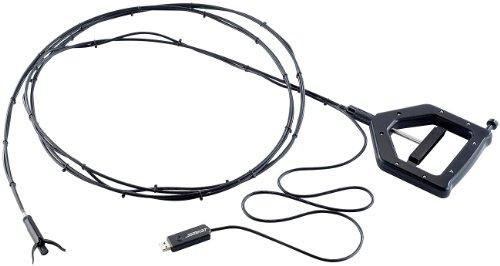 Somikon Endoskop Kameras: Wasserfestes USB-Endoskop UEC-8025.hd mit HD-Kamera und Greifer, 2,5 m (Endoskop-Kamera hochauflösend)