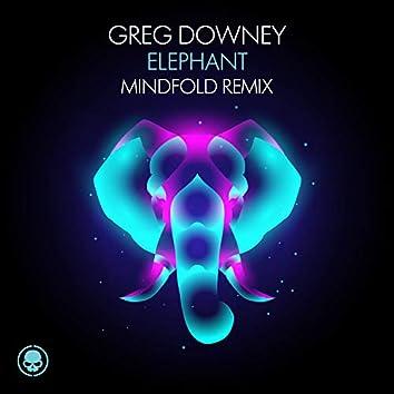 Elephant (Mindfold Remix)