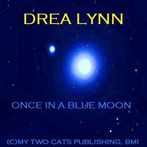 Drea Lynn