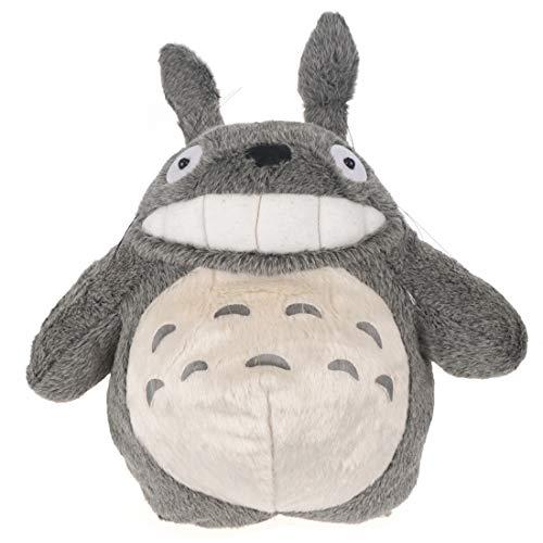 CoolChange Großes Totoro Plüschtier, 37cm