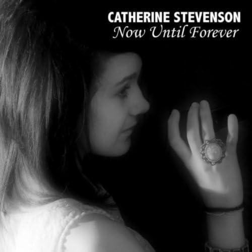 Catherine Stevenson