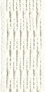 6 diamond mesh stringing