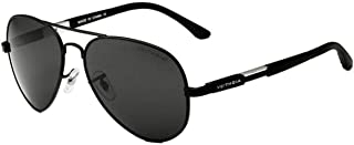 Veithdia Sunglasses with Polarized