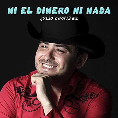 Julio Chaidez