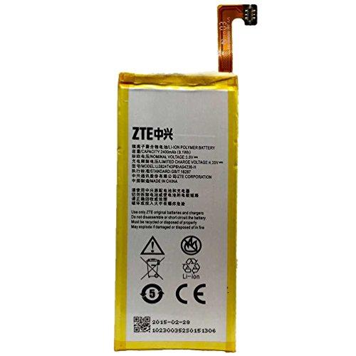 Todobarato24h Bateria Compatible con Zte Blade S6 / S7 / X5 / VEC 4G Orange RONO LI3823T43P6HA542336-H 2400 mha
