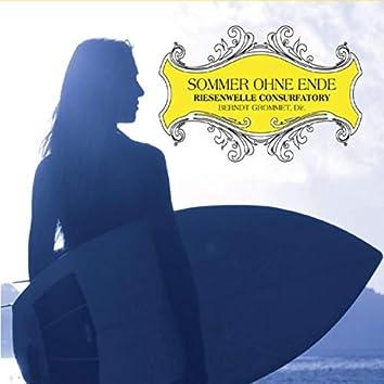 Sommer Ohne Ende