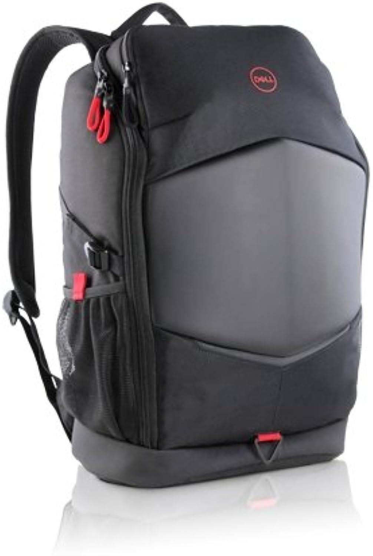 Dell 460-BCDH Pursuit Rucksack 15  schwarz