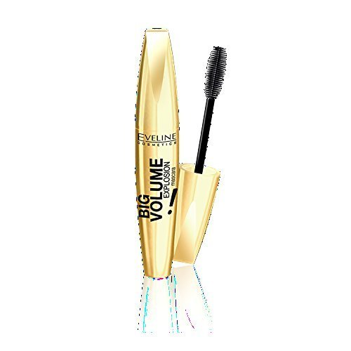 Eveline Cosmetics Big Volume Explosion Mascara by Eveline Cosmetics