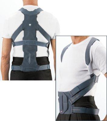 Spinomed Rückenorthese Gr.M