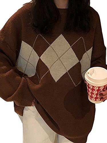 Aesthetic sweater _image0