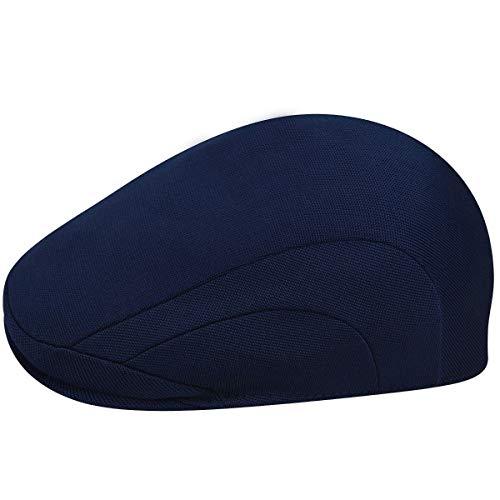 Kangol - Sombrero para hombre