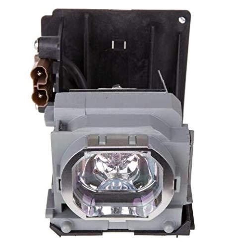 CTLAMP Original VLT-HC5000LP / 915D116O10 Projector Lamp Bulb with Housing Compatible with Mitsubishi HC4900 HC5000 HC5000(BL) HC5500 HC6000 HC6000(BL) HC4900W