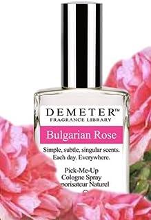 Demeter Fragrance Library - Neroli Cologne Spray 4 Fl Oz