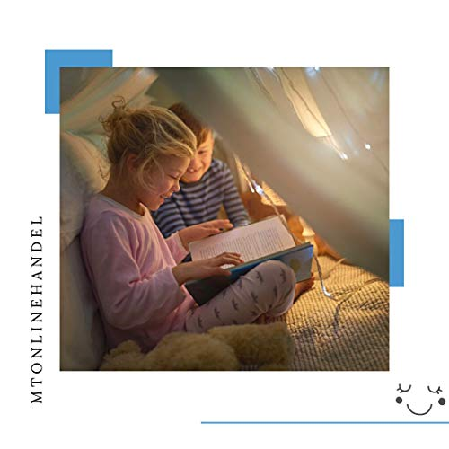 Ropa de cama de la Patrulla Canina, 100 x 135, 40 x 60, 100 % algodón, ropa de cama para niños pequeños, niñas y niños, 2 piezas