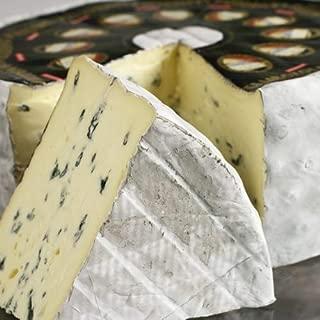 cambozola black label cheese