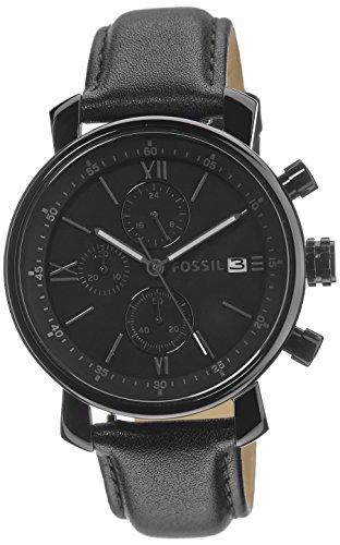 Fossil - Reloj BQ1703