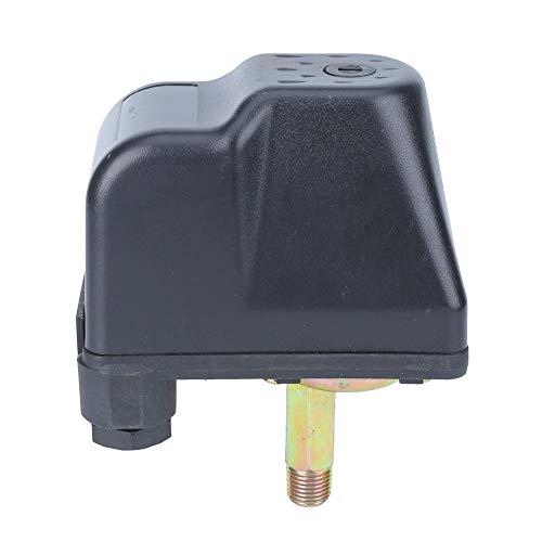 Interruptor de presión CA para bombas de barras paralelas