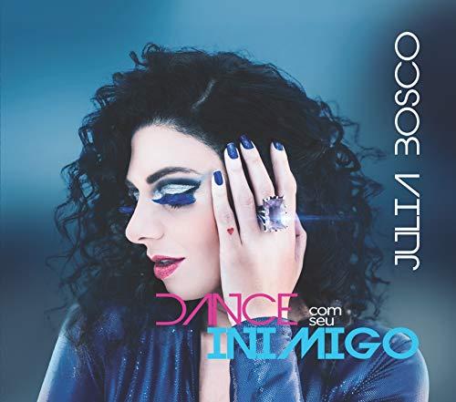 Julia Bsco - Dance com Seu Inimigo