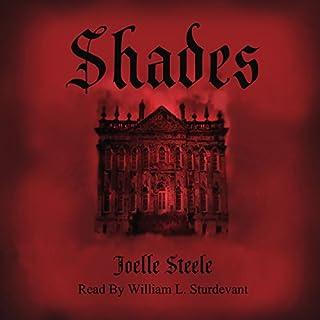 Shades cover art