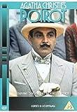 Poirot [Reino Unido] [DVD]