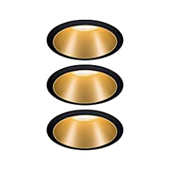 Paulmann 93404 LED Einbauleuchte Cole
