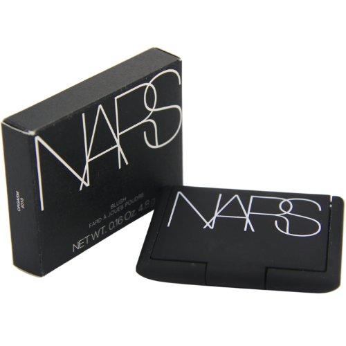 NARS Blush, Orgasm 0.16 oz.