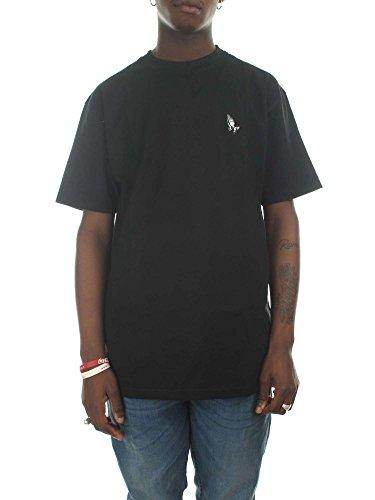 Santa Cruz SCA-TEE-2157 T-Shirt Uomo Nero S