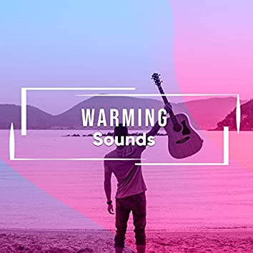 2019 Warming Sounds