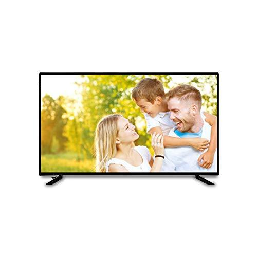 TV Red LCD HD Smart Android System 4K Ultra HD Smart 24/32/40/43 Pulgadas La Imagen de decodificación LED HD es más Realista