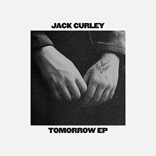 Jack Curley