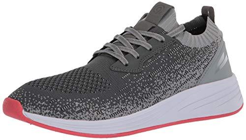 C9 Champion Men s Pursuit Sneaker, Grey, 8