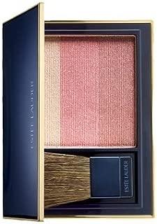 Estee Lauder Pure Color Envy Shimmer Powder Blush - Pink Seduction