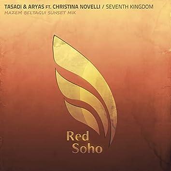 Seventh Kingdom (Hazem Beltagui Sunset Mix)