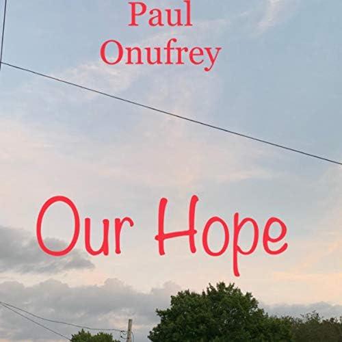 Paul Onufrey
