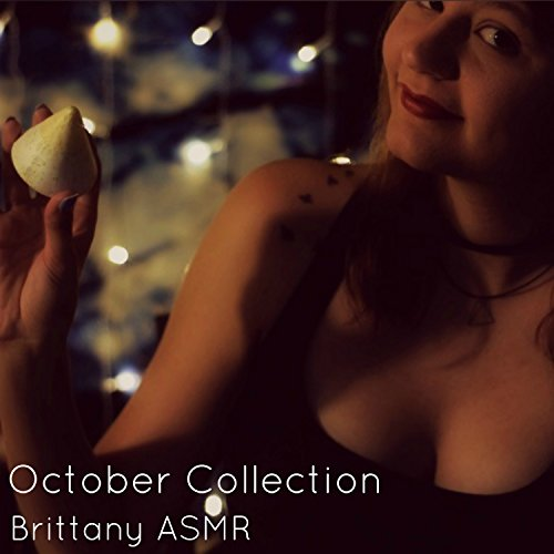 Asmr Heavy And Intense Wet Mouth Sounds And Cookie Eating, Crinkles, Chit Chat, Fake Eating Sounds
