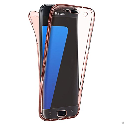 Find Discount Clear Silicone Case for Samsung Galaxy S20 Plus 6.7,Aoucase Ultra Thin 360 Full Body ...