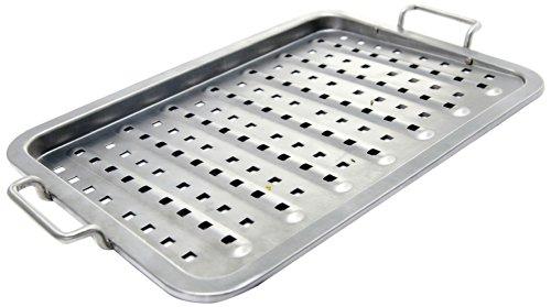 classifica barbecue Broil King