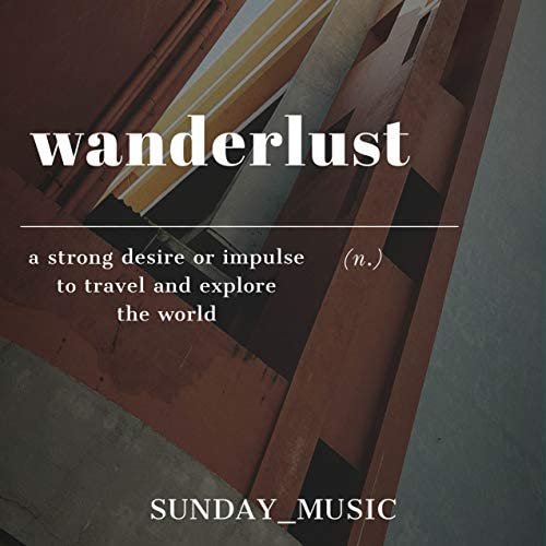 Sunday_Music