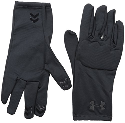 Under Armour Men's Tactical ColdGear Infrared Gloves