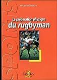 La préparation physique du rugbyman