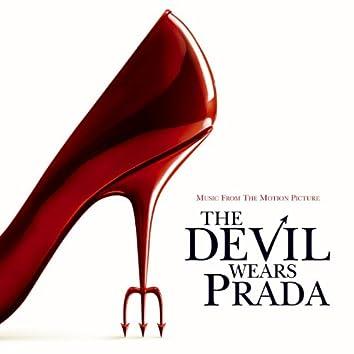 Suite From The Devil Wears Prada