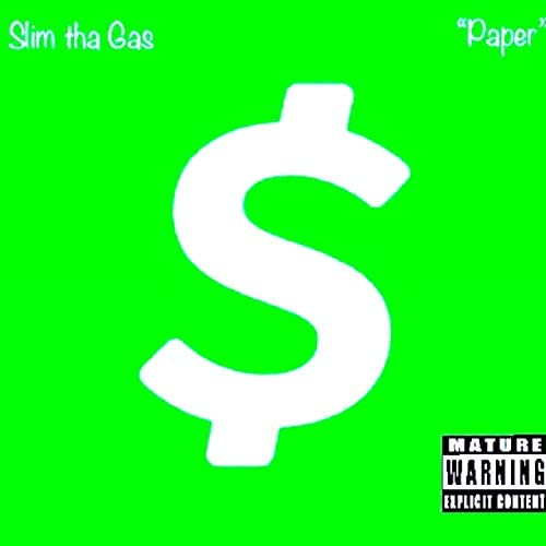 Slim TG