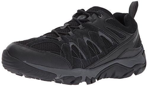 Merrell Outmost Vent J09545 Zapatos para hombre ,Zapatillas de senderismo, botas de...
