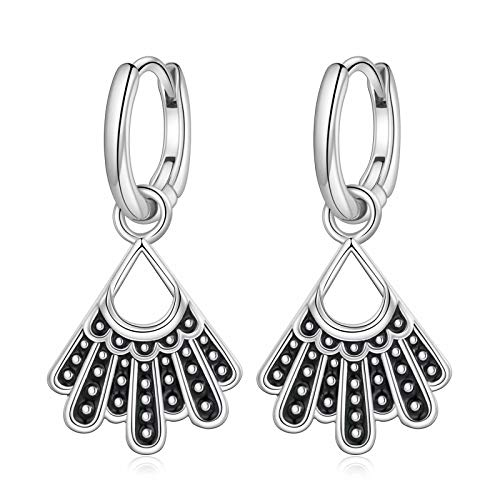 70% off Collar Earrings for Women Use promo code: 70GLKEMY Works on all options with a quantity limit of 1