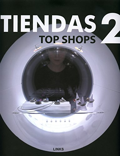 Tiendas : top shops 2